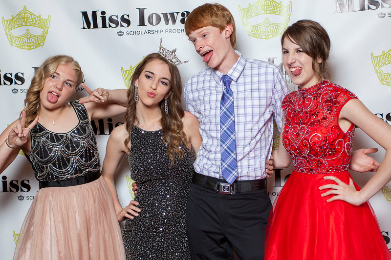 Miss_Iowa_20160605_180720.jpg
