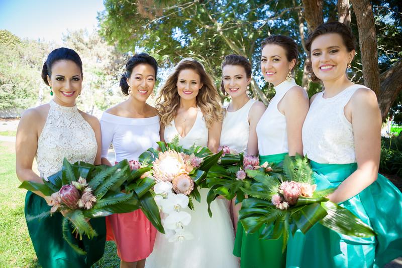 Cr&bridemaids-139.jpg