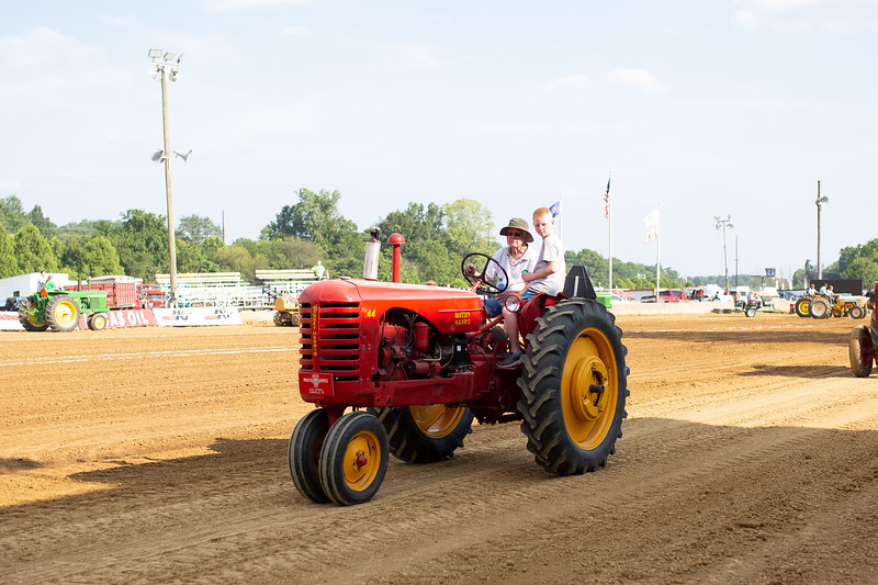 Antique Tractor Parade-19.jpg