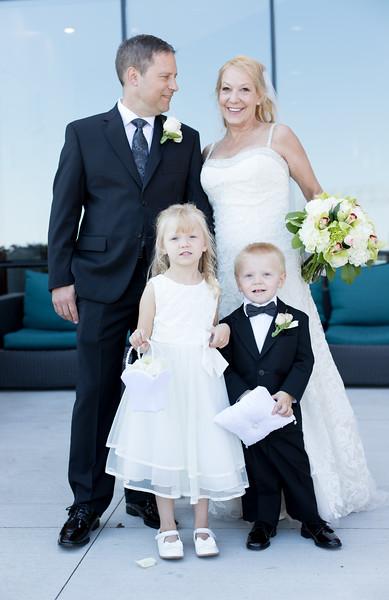 Lodle Wedding-101.jpg
