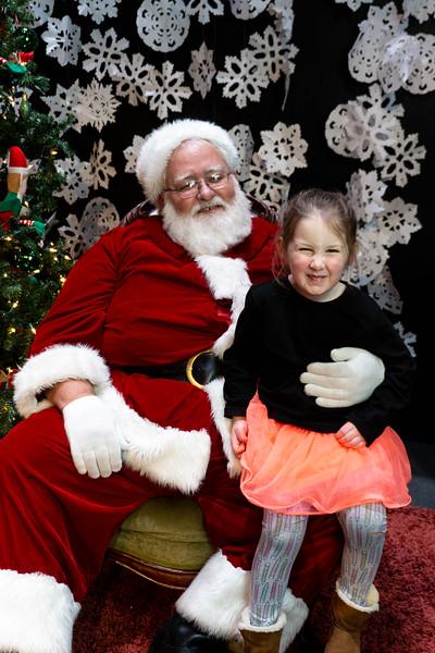 ChristmasattheWilson2018-266.jpg
