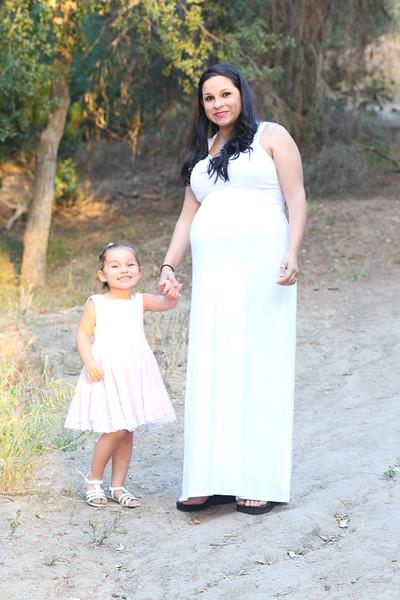 Marlem Maternity-5378.jpg