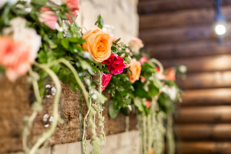 Daria_Ratliff_Photography_Styled_shoot_Perfect_Wedding_Guide_high_Res-65.jpg