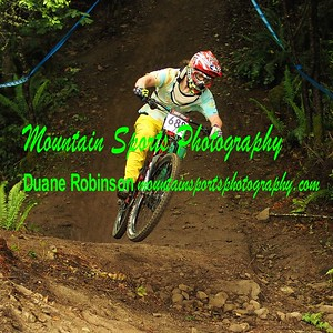 Northwest Cup 2 2016 Race Day Cat 2 & 3 Mountain Sports Photography