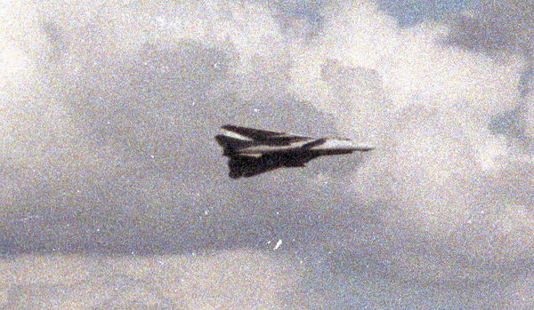 1991 10 26 - Robins AFB, GA Airshow 05.jpg