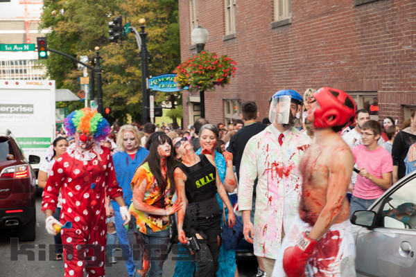 ZombieWalk2012131012013.jpg