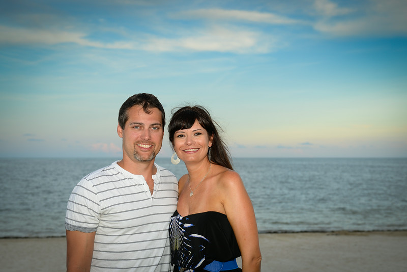 Cancun-20120914-2026--2090289957-O.jpg