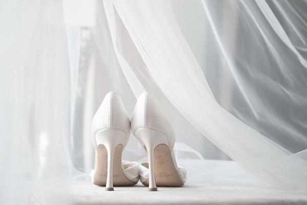 Corinthia wedding