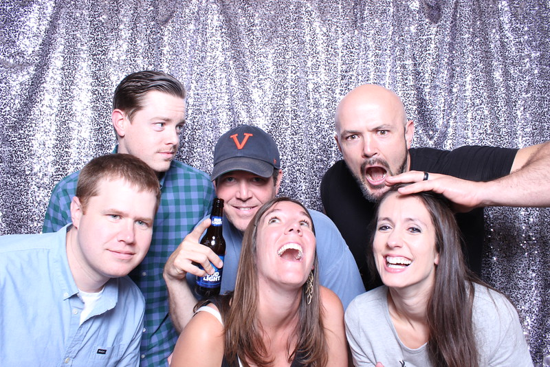 Guest House Events Photo Booth Hideout Originals (5).jpg