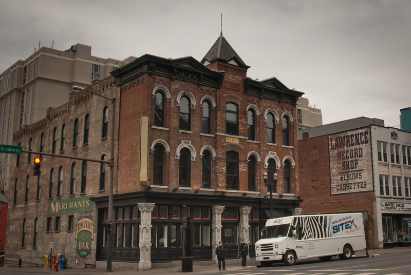 Nashville 201303 (11).jpg