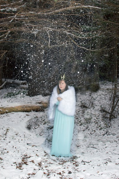 Frozenfb.jpg
