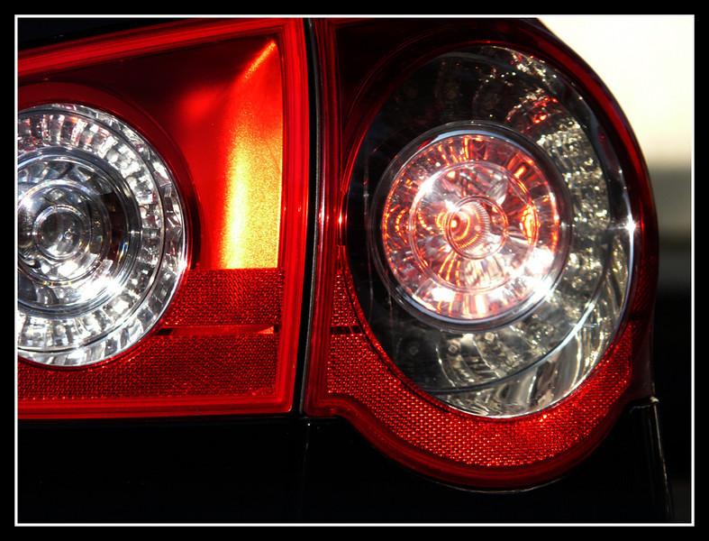 2006-09 D varie 075.jpg
