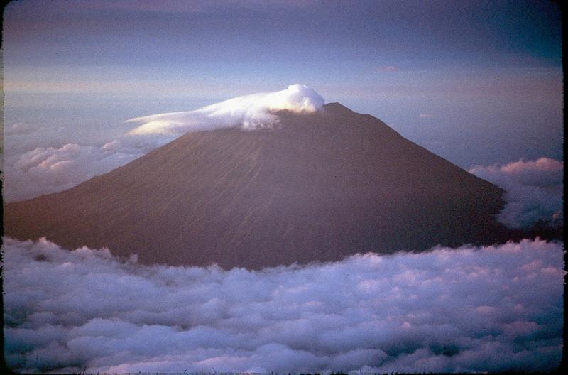 Indonesia1_131.jpg