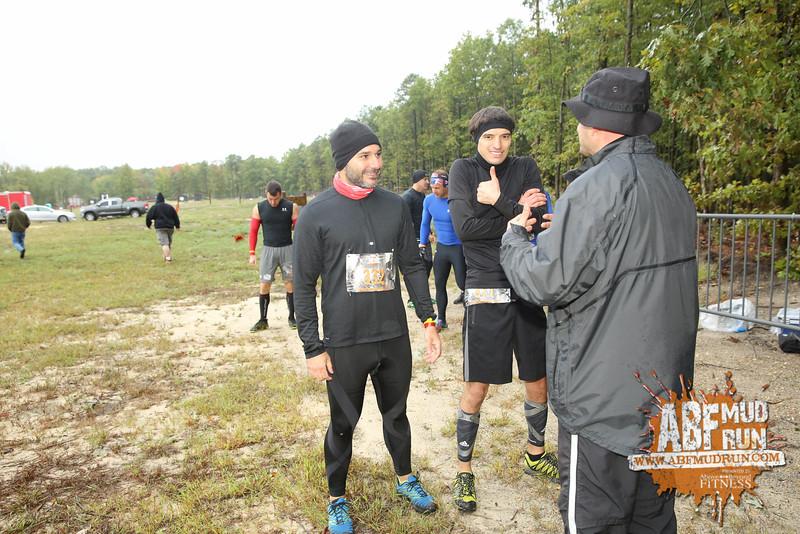 ABF Mud Run October 2015 - 00028.jpg