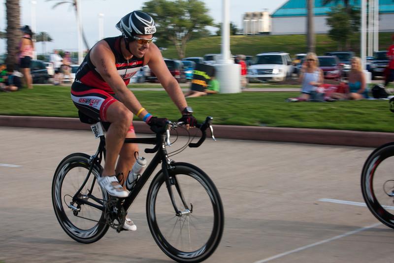 2012 Iroman Texas 70.3-5196.JPG