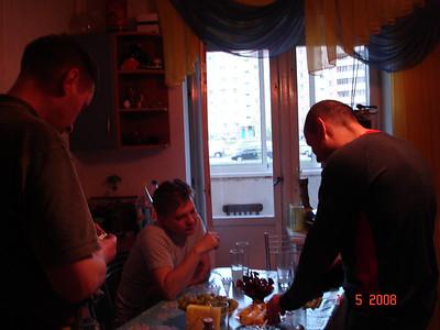 2008-05-01 Поездка в Минск