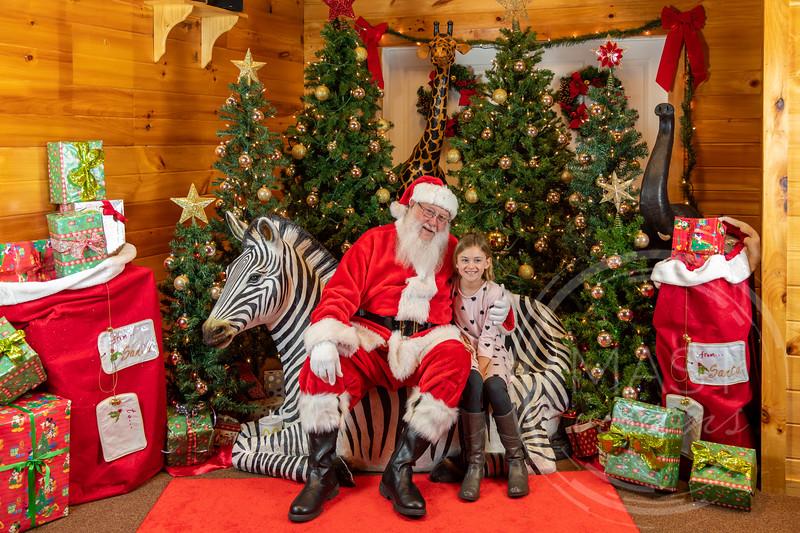 2019-12-01 Santa at the Zoo-7599.jpg