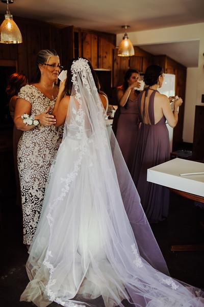 Elise&Michael_Wedding-Jenny_Rolapp_Photography-431.jpg