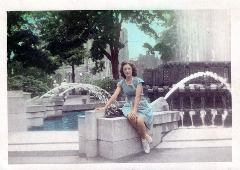 1940s Vivian Mudge (1).jpeg