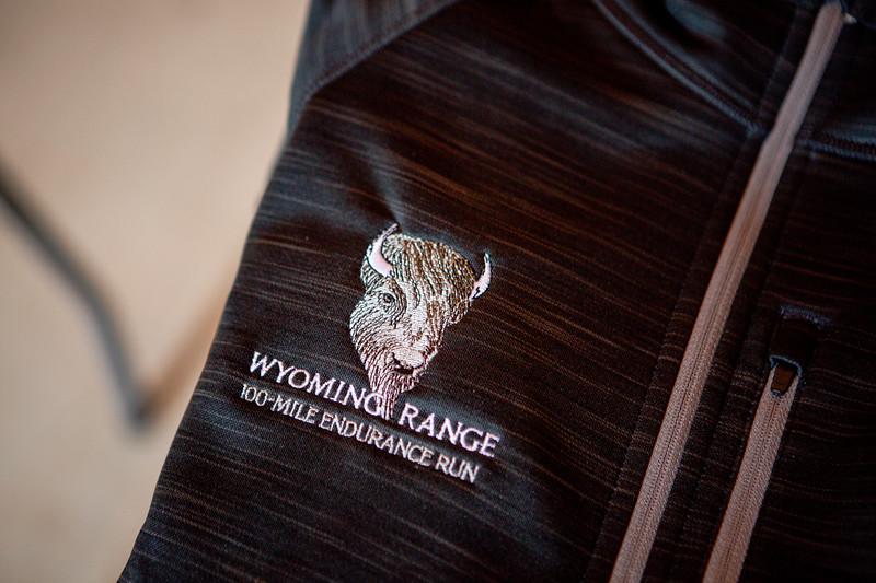 Wyoming Range 100-7960.jpg