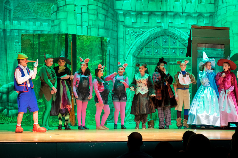 2015-03 Shrek Play 2283.jpg