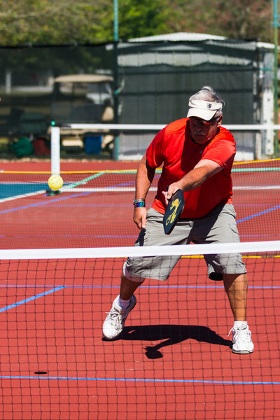 Tanglewood Pickleball-5962.jpg