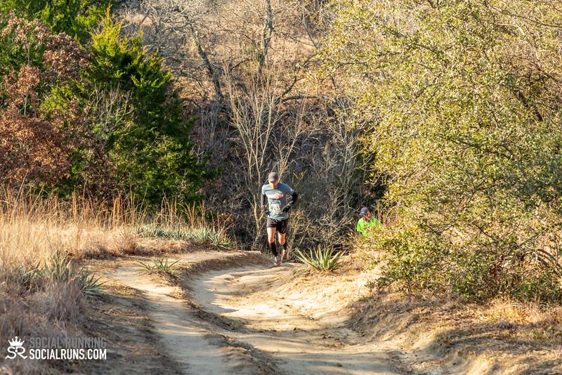 SR Trail Run Jan26 2019_CL_4506-Web.jpg