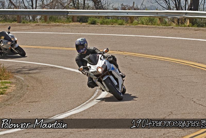 20090314 Palomar 303.jpg