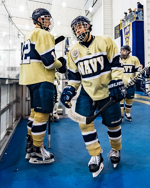 2017-02-10-NAVY-Hockey-CPT-vs-UofMD (172).jpg