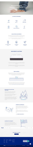 Designing the Perfect Mattress | Casper®.jpeg
