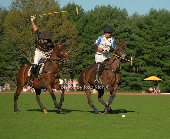 Greenwich Polo- Greenwich Cup on 9-19-21. all photos by Rob Rich/SocietyAllure.com ©2021 robrich101@gmail.com 516-676-3939