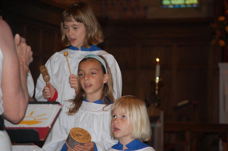 Church Choir 2009 002.jpg