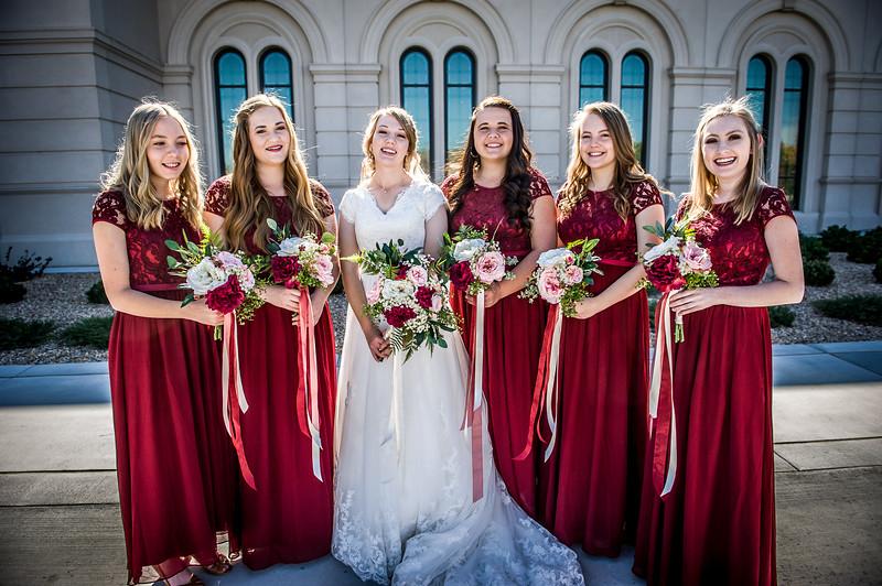 Corinne Howlett Wedding Photo-351.jpg