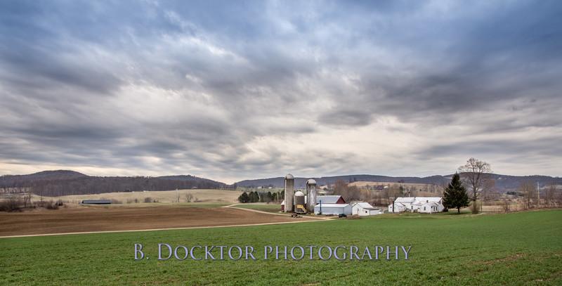 Hudson Valley Hops & Grains-9.jpg
