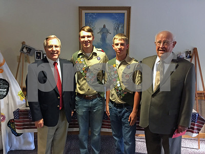 three-generations-of-family-receive-eagle-scout-honor