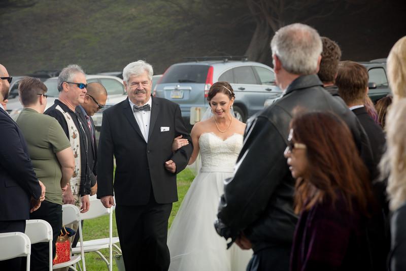 Nastari Wedding-212.jpg