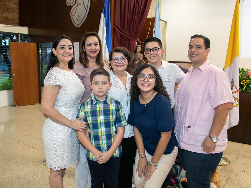 2019.11.28 - Misa Acción de Gracias Seniors 2019 Colegio Teresiano (277).jpg