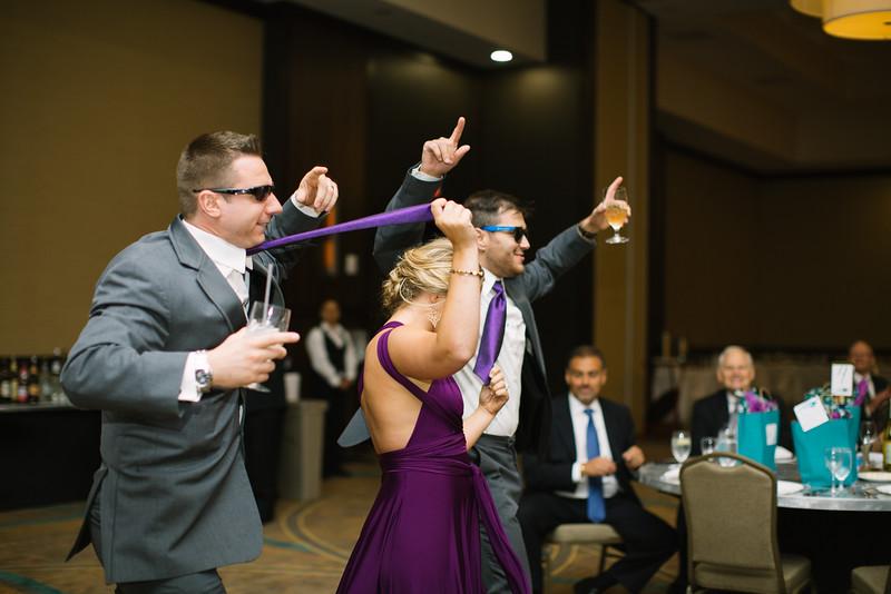 Le Cape Weddings - Jordan and Christopher_A-450.jpg
