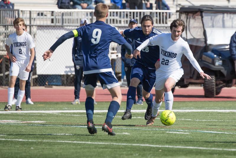 SHS Soccer vs Providence -  0317 - 274.jpg