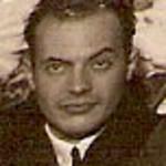 ---Manuel Cristòvão
