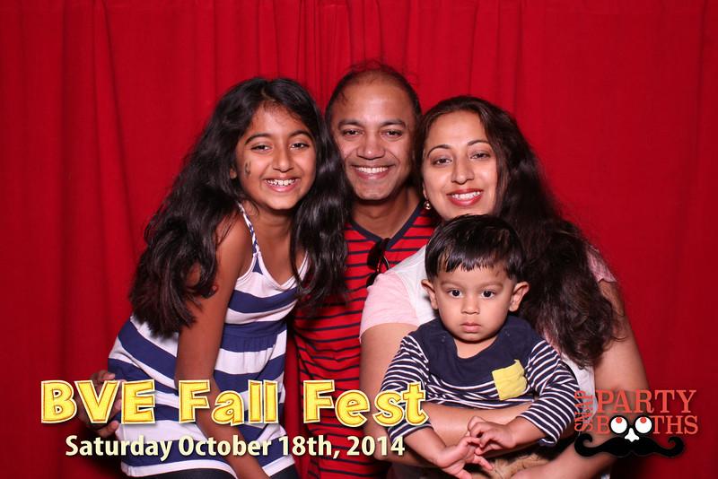 2014-10-18-476469797455.jpg