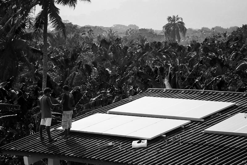 2013-10 Panama-1414.jpg