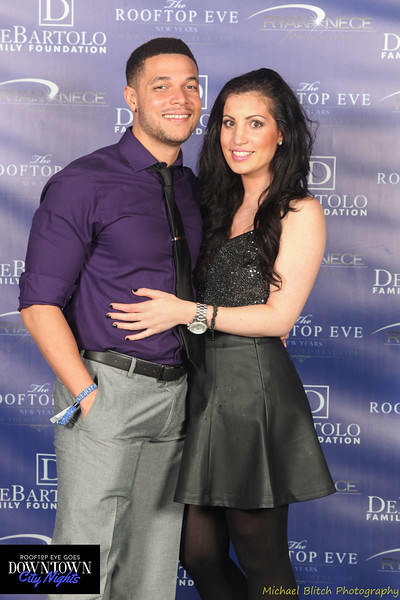 rooftop eve photo booth 2015-1018