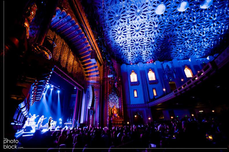 20140208_20140208_Elevate-Oakland-1st-Benefit-Concert-1293-Edit-2_Edit_pb.JPG