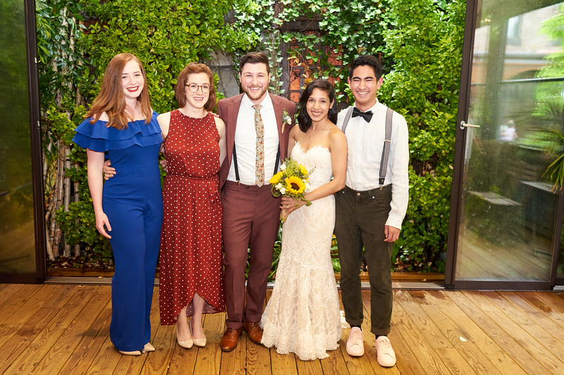 James_Celine Wedding 0624.jpg