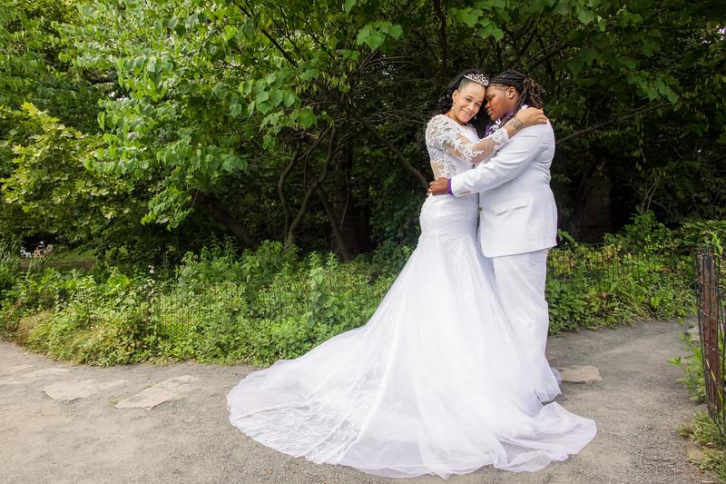 Central Park Wedding - Ronica & Hannah-113.jpg