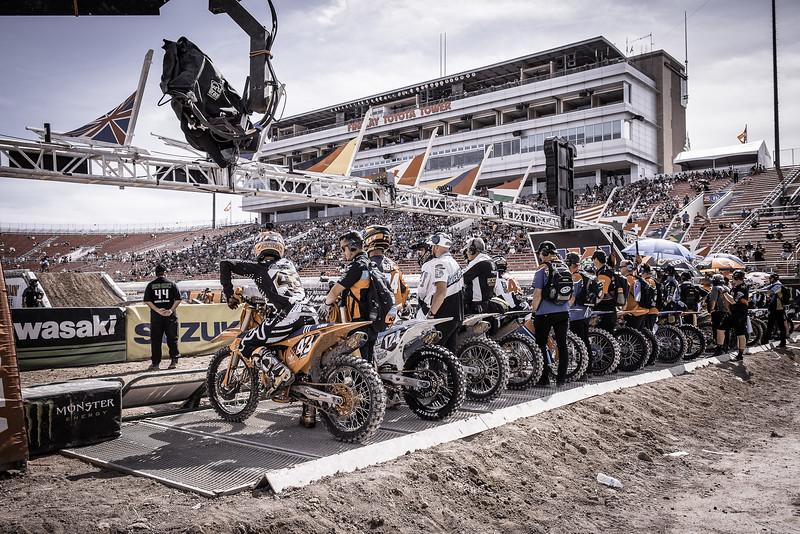 2018 Las Vegas Supercross (103).jpg