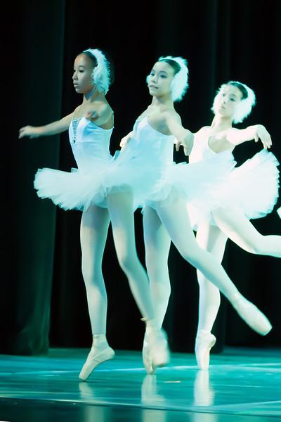livie_dance_052116_029.jpg