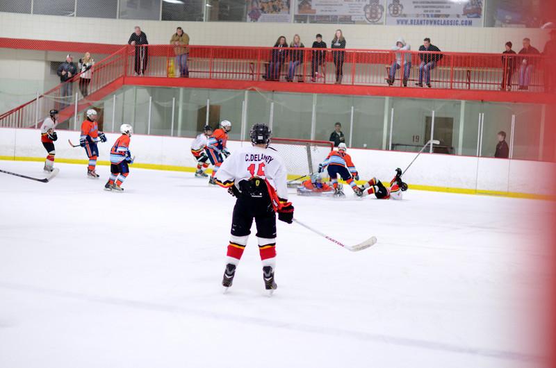 130113 Flames Hockey-129.JPG