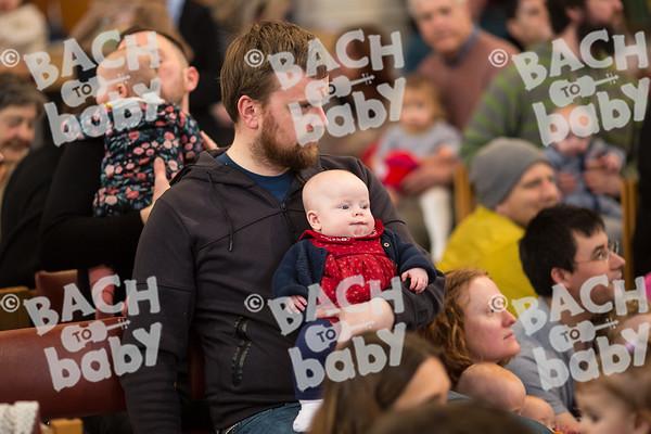 Bach to Baby 2018_HelenCooper_Islington Highbury-2018-01-27-29.jpg